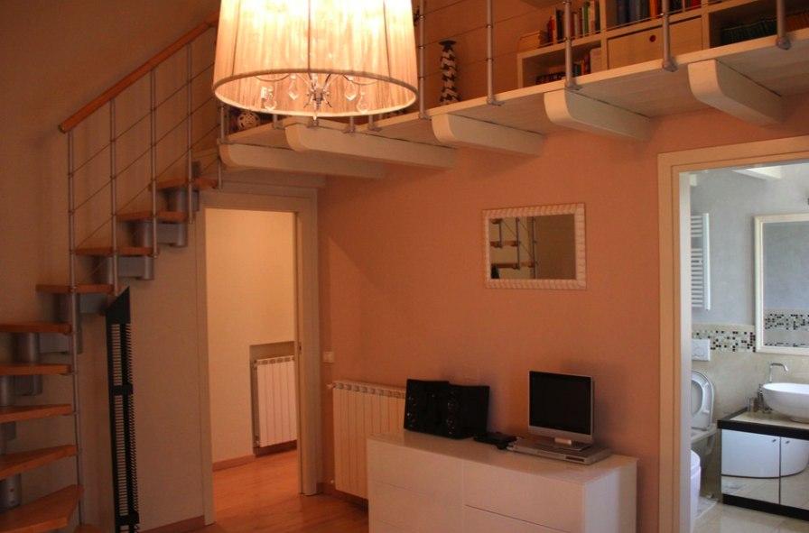 Купить дешевые квартиры в форте де марми
