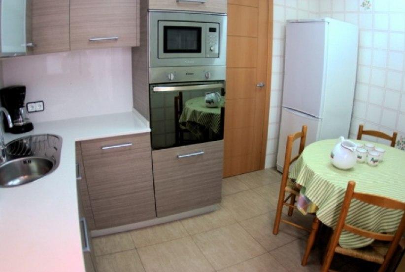 Аренда квартир у собственника в салоу испания