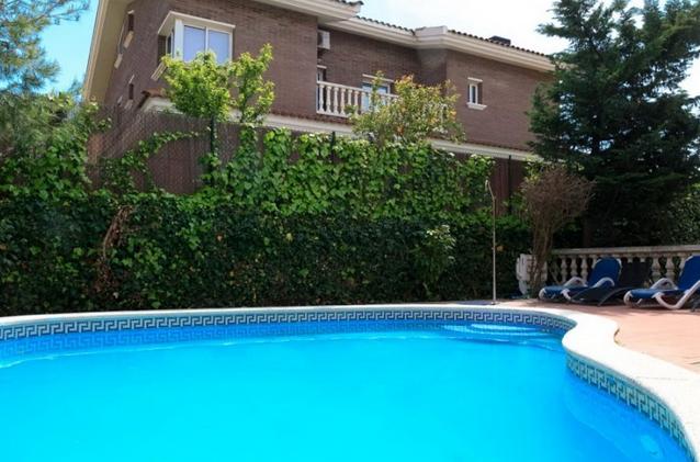 Недвижимость на Коста Дорада, Купить Недвижимость