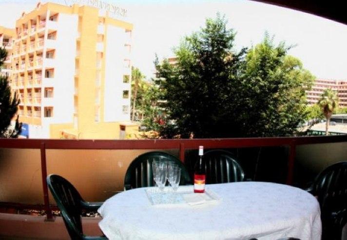 Аренда апартаментов в испании салоу
