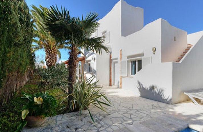 Форумы по аренде жилья в испании