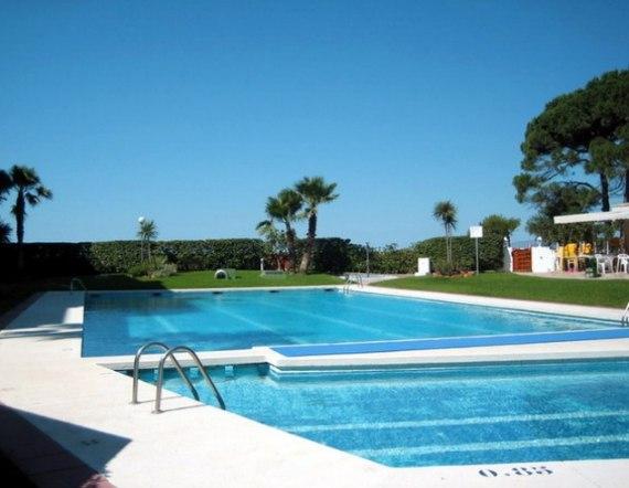 Недвижимость в испании ла пинеда