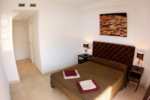Как снять квартиру в испании форум