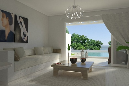 Снять аппартаменты в греции в мае 2013 динамика цен на недвижимости в дубае